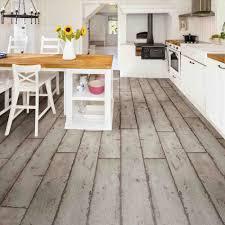 lovely kitchen floor ideas. Decoration Of Floor Tile In German Lovely Extraordinary Dark Kitchen Flooring Ideas Vinyl W