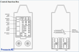 2004 f650 fuse panel diagram wiring diagram 2003 ford windstar radio not working at 2004 Windstar Fuse Box