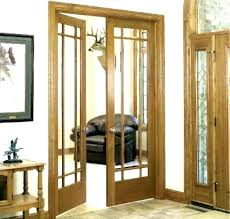 installing french doors cost to install patio door medium size of much exterior installing french doors