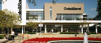 oakbrook center restaurants il. oakbrook center, il center restaurants il