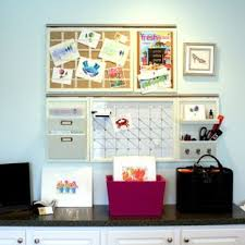home office pottery barn. Inspiration For A Timeless Home Office Remodel In Richmond With Blue Walls.  Save Photo. Pottery Barn Daily System Pottery Barn K