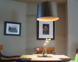 pendant lighting over dining table. Dining Table Pendant Lighting Over