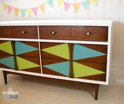 mid century office furniture. Full Size Of Interior:mid Century Modern Furniture Painted Side View Mid Office