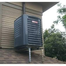 ac condenser replacement cost. Interesting Condenser Central Ac Condenser Replacement Cost Heat Pump Air Mister To Ac Condenser Replacement Cost N