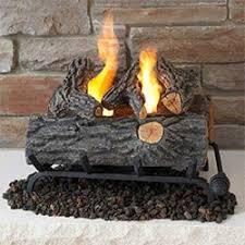 Electric Fireplace Log Inserts  EBayElectric Fireplace Log Inserts
