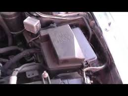 vote no on mazda 626 fuel pump relay diagnostics mazda 626 fuse boxes locations