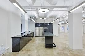 Design your own office space Interior This Prebuilt Office At 218 West 18th Street Was Leased Before The Paint Was Nufaceludhianaco The Great Debate Between Designing Your Own Space And Letting The