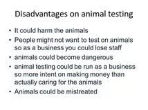 persuasive essay on animal testing acirc online writing service thesis statement for david copperfield
