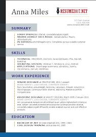 How Should A Resume Look Adorable What Your Resume Should Look Like In 28