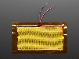 components & parts adafruit industries, unique & fun diy Heating Pad Wiring Diagram electric heating pad 10cm x 5cm sunbeam heating pad wiring diagram