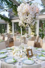 Impressive Colorado Wedding Over an Olympic-Sized Pool. Wedding PlatesWedding  Tables DecorWedding ...