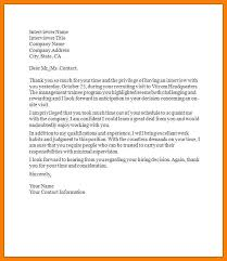 14 Thank You Letters For Teacher Interviews Tubinet Dad