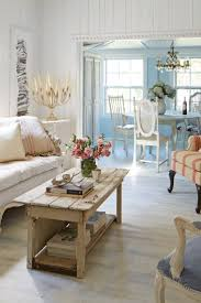 design ideas betty marketing paris themed living: this florida living room is touchingly beautiful