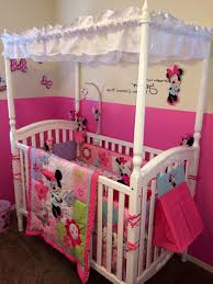 minnie mouse baby girl room decor baby minnie room decorations beautiful minnie mouse bedroom wallpaper