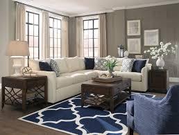 Furniture Williams Sonoma Home Store Locator