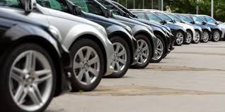 lease vs buy business vehicle leasing but you don t own it informi small business support