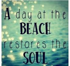 Beautiful Summer Quotes Best of 24 Best Signs Sayings Images On Pinterest Beach Houses Beach