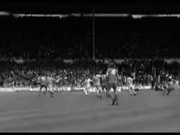 August 10, 1974 FA Charity Shield Leeds United vs Liverpool - video  Dailymotion