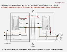 way solenoid valve wiring diagram in addition audi a4 egr valve gm egr valve wiring diagram way solenoid valve wiring diagram in addition audi a4 egr valve rh efluencia co