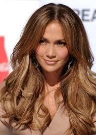 Good Hair Color For Dark Skin Brown Eyes