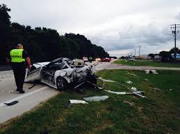 Fatal Accident Ocala Post
