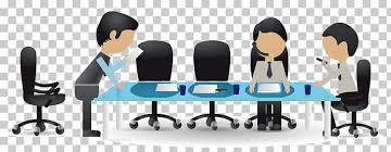 Microsoft Office Meeting Microsoft Powerpoint Meeting Office Template Presentation
