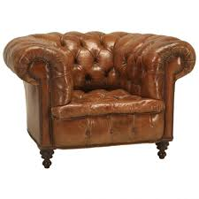 italian leather furniture manufacturers. Chair White Leather Side Italian Furniture Companies Nailhead Club Buy Manufacturers