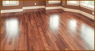 Brilliant Quality Laminate Flooring Free Estimate Laminate Flooring Morwood  Flooring Amp Interiors
