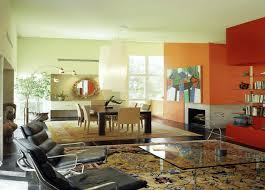living room living room dining combo paint ideas small with regard to living room dining room