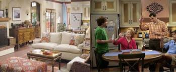 Great Which Of The Two And A Half Men Sets Do You Prefer? | HouseAndHome.ie