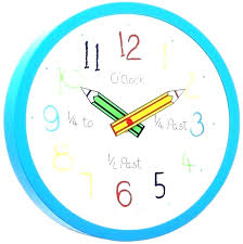 wall clocks kids children wall clocks wall clocks for children wall clocks kid wall clock wall wall clocks kids