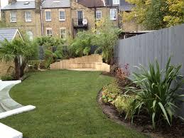garden design by garden club london