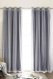 outdoor bamboo privacy curtains modern curtains country style curtains dark bamboo roman shades