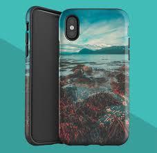 Custom Iphone X Cases Custom Cases Create Your Own