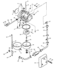 Click image for larger version name carb 120hp 1997 views 1 size