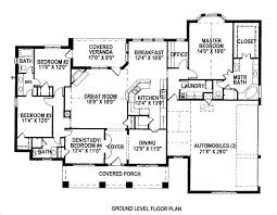 inspiring 2500 sq ft house plans india gallery best idea home