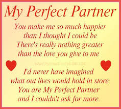 Life Partner Quotes Gorgeous Life Partner Quote Sayings Quote Number 48 Picture Quotes