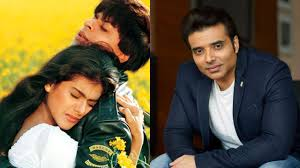 DDLJ first film in India to use behind-the-scenes as means of promoting  movie: Uday Chopra