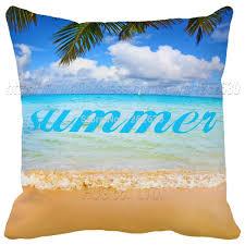Acquista allingrosso online tropical cuscini decorativi da