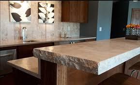alternative kitchen kitchen countertop material unique quartz vs granite countertops