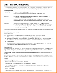 Examples Of Resumes Template Letter Change Of Job Title New Examples Career Change 44
