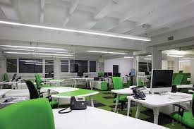 Office lighting solutions Office Space Led Office Lighting From Boscolighting Selector Led Office Lighting Solutions By Boscolighting Selector