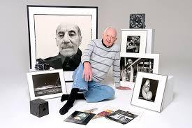 MTSU photo program founder and 'positive influence' Baldwin dies at 93 –  MTSU News