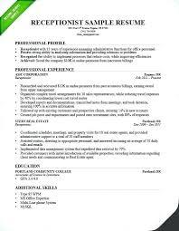 Sample Academic Librarian Resume resume Librarian Resume Sample Template Receptionist Teacher 21