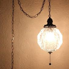 ceiling light with pull chain switch best inspiring ceiling light pendant light with pull chain switch