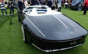 2018 maybach convertible.  maybach mercedesmaybach vision 6 cabrio 7 intended 2018 maybach convertible