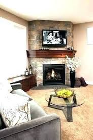 modern interior design living room. Contemporary Fireplace Ideas Decor Modern Corner Stone Designs Appealing In The Living Room Tags F . For Interior Design