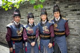 best TVB series images on Pinterest   Hong kong  Chinese and     cbml