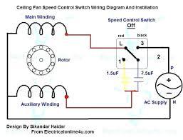 ceiling fan wall switch wiring ceiling fan wiring diagram best of ac ceiling fan wiring diagram ceiling fan wall switch wiring ceiling fan wiring diagram best of how to wire a ceiling