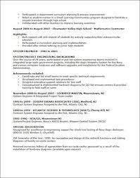 Picturesque Design Cover Letter For Teaching Position      CV       Student Teaching Thank You Letter Cooperating Teacher Lawteched Personal  Samples Writing     Best Free Home Design Idea   Inspiration